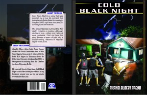 Cold_Black_Night 2