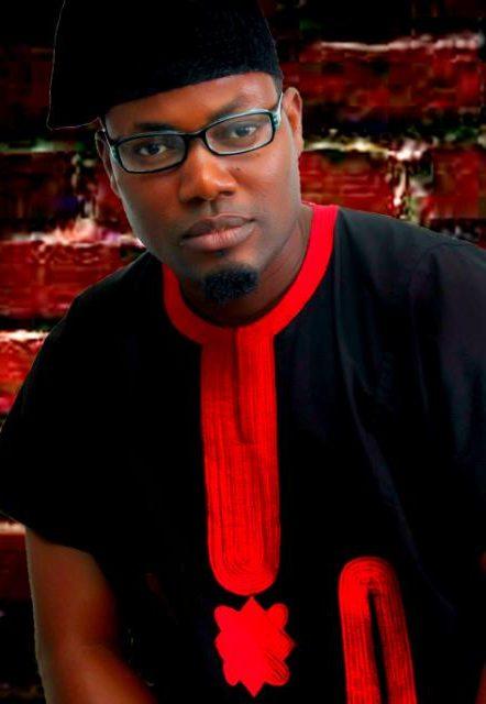 Albert Afeso Akanbi
